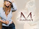 Mariah carey mariahcareyB3 8  jpg