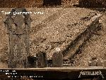 Metallica metallica13ja2 1 24 jpg