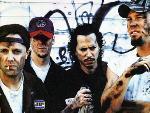 Metallica metallica13ja3 1 24 jpg