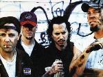 Metallica metallica13ja3 8  jpg