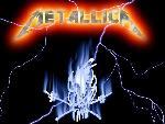 Metallica metallica13ja4 1 24 jpg