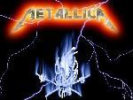 Metallica metallica13ja4 8  jpg
