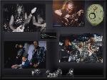 Metallica metallica13ja5 8  jpg