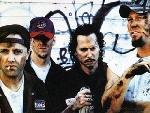 Metallica th metallica13ja3 jpg