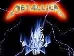 Metallica th metallica13ja4 jpg