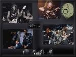 Metallica th metallica13ja5 jpg