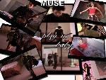 Muse muse4j2 1 24 jpg