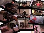 Muse muse4j2 8  jpg
