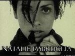 Nathalie imbruglia Anatalie imbruglia9 1 24 jpg