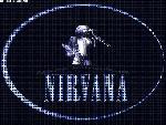 Nirvana nirvana1 1 24 jpg