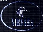 Nirvana nirvana1 8  jpg