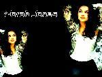 Norah jones norah jones13ja2 8  jpg