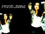 Norah jones th norah jones13ja2 jpg