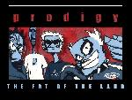 Prodigy prodigy1 1 24 jpg