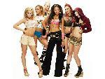 Pussycat dolls PussyCat Dolls 36 jpg