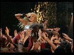 Shakira ShakiraB11 8  jpg