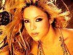 Shakira shakira13ja1 1 24 jpg