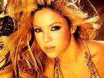 Shakira shakira13ja1 8  jpg
