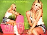 Shakira shakira13ja2 1 24 jpg