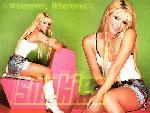 Shakira shakira13ja2 8  jpg