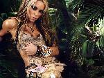 Shakira shakira1 8  jpg