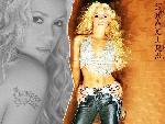 Shakira shakira4j4 8  jpg