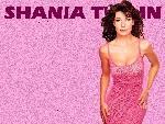 Shania twain th ShaniatB5 jpg