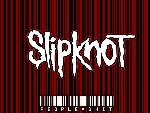Slipknot spliknot13ja1 1 24 jpg