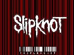 Slipknot spliknot13ja1 8  jpg