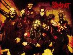Slipknot spliknot13ja2 1 24 jpg