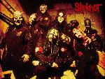 Slipknot spliknot13ja2 8  jpg