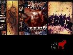 Slipknot th slipknot4j1 jpg