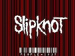 Slipknot th spliknot13ja1 jpg