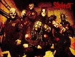 Slipknot th spliknot13ja2 jpg