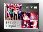 Smashing pumpkins smashing pumpkins1 1 24 jpg