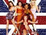 Spice girls spicegirls13ja1 1 24 jpg