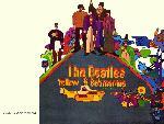 The beatles thebeatles7ja4 1 24 jpg