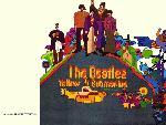 The beatles thebeatles7ja4 8  jpg