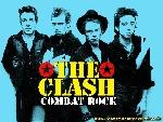 The clash th theclash3 jpg