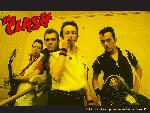 The clash theclash1 1 24 jpg