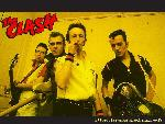 The clash theclash1 8  jpg