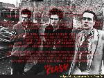 The clash theclash2 1 24 jpg