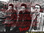 The clash theclash2 8  jpg