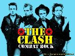 The clash theclash3 1 24 jpg