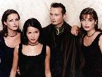 The corrs the corrs   jpg