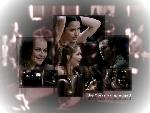 The corrs the corrs  3 jpg
