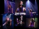 The corrs the corrs  4 jpg