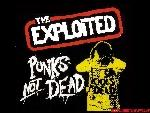 The exploited th theexploited1 jpg