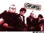 The exploited th theexploited2 jpg