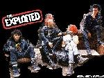 The exploited th theexploited4 jpg